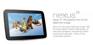 Nexus-04