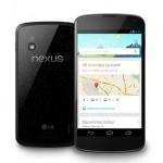Nexus-4-US