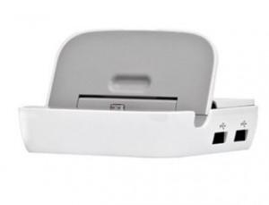 Samsung-SGNote2-Dock