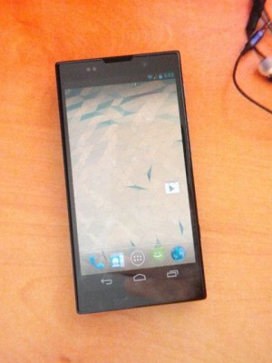 Sony-Nexus-X-01