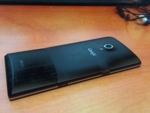 Sony-Nexus-X-02