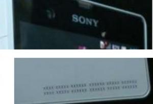 Sony-YUGA
