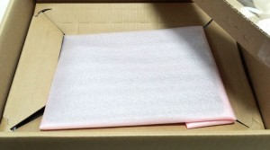 Xperia-Tablet-S-05