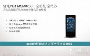 MSM8x30-01