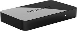 NetGear-Miracast-Adapter