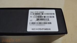 Nexus10-02