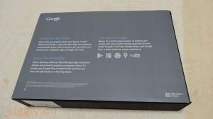 Nexus10-03