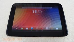 Nexus10-21