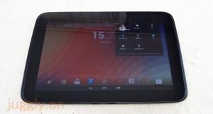 Nexus10-23