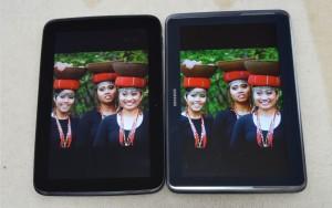Nexus10-40