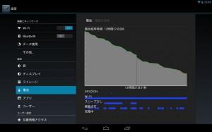 Nexus10-41