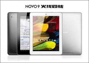 NOVO9-FireWire-01