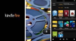 Nexus-S-KindleFire-HD-ROM