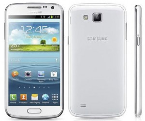 GalaxyPop-01