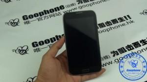 GooPhoneN2-01