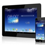 ASUS-Padfone-Infinity-New