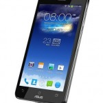 ASUS-Padfone-Infinity-New-2