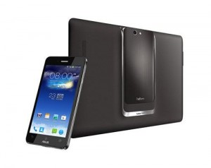 ASUS-Padfone-Infinity-New-5