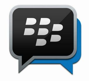 BlackBerry、Android版「BlackBe...