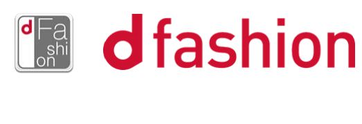 D ファッション アプリ