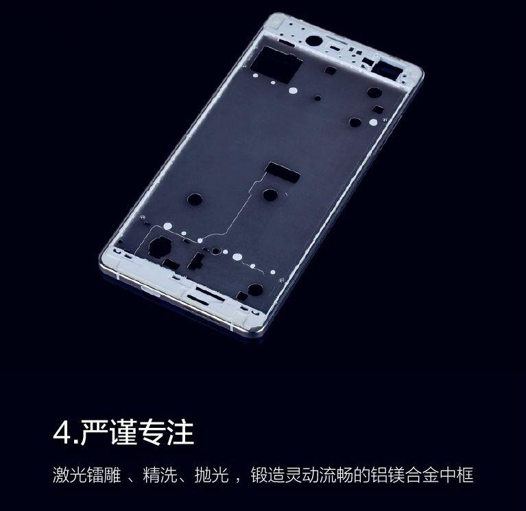 OPPOが新型スマートフォン「OPPO Find 7」の発売を予告
