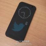 HTC-02