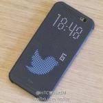 HTC-03