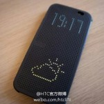 HTC-04