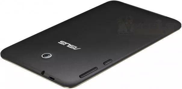CN For Asus MeMO Pad 7 ME176C ME176CX K013 LCD Display Screen