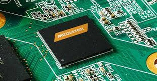 MediaTek、H.265/HEVCデコーダーを内蔵したタブレット向け...