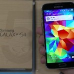 GalaxyS5-AndroidL-06