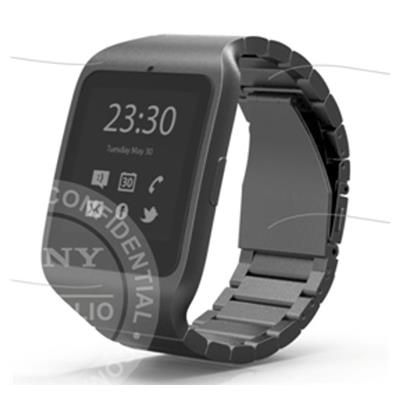 smartwatch 3. Black Bedroom Furniture Sets. Home Design Ideas