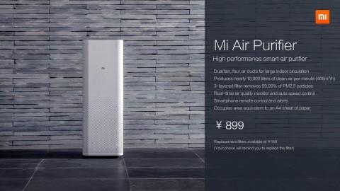 xiaomi wi fi mi air purifier getnews