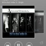 Walkman-05