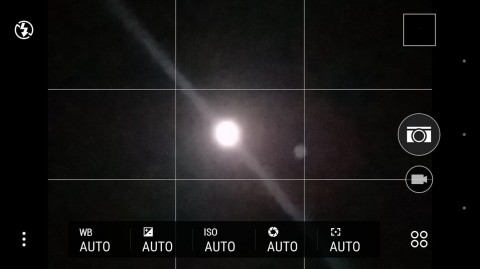 月 を 綺麗 に 撮る 方法 iphone