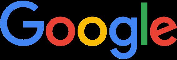 Googleが「Google」ロゴを刷新、Androidアプリもアップデート | ガジェット通信 GetNews