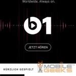AppleMusic-01