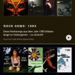 AppleMusic-03
