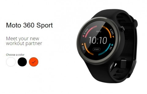 motorola gps android wear moto 360 sport getnews. Black Bedroom Furniture Sets. Home Design Ideas