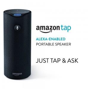 Amazon-02