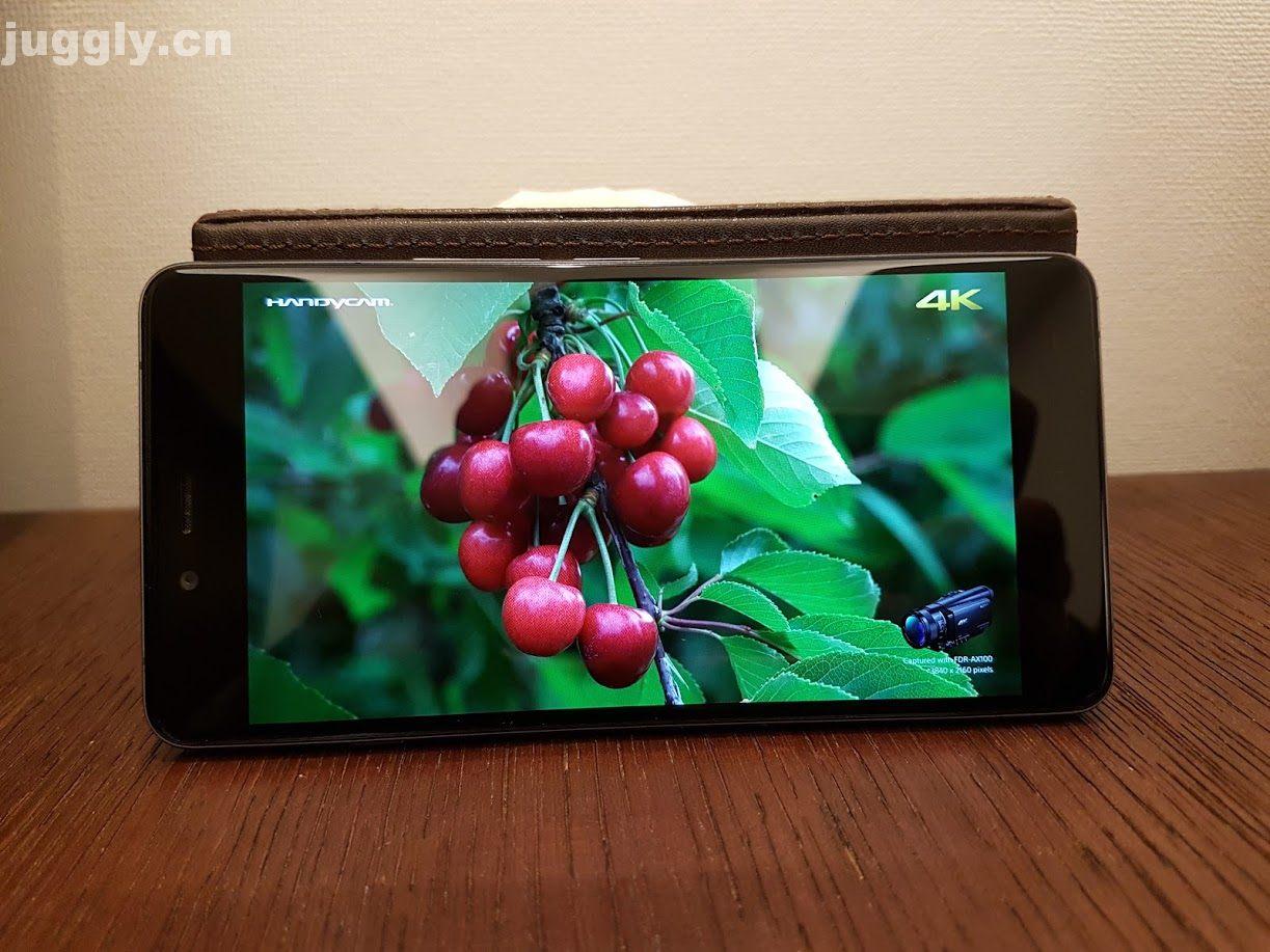 最高のミッドレンジスマートフォン と評される oneplus x e1005