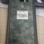Galaxy S7 active-1