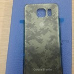 GalaxyS7A-01