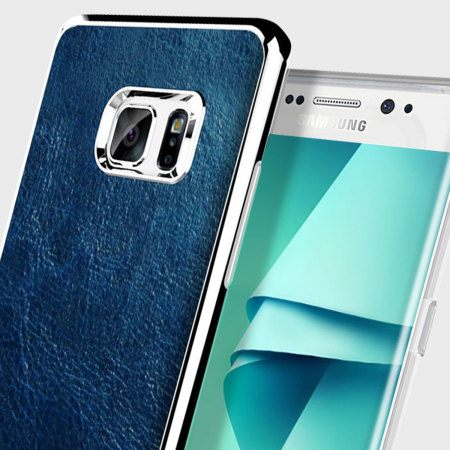 英国のネットショップ Mobile Fun が Samsung 未発表の Galaxy Note 7 用の保護ケース画像を公開しました。