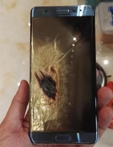 docomo Galaxy S7 edge SC-02H Part9 [無断転載禁止]©2ch.netYouTube動画>1本 ->画像>76枚