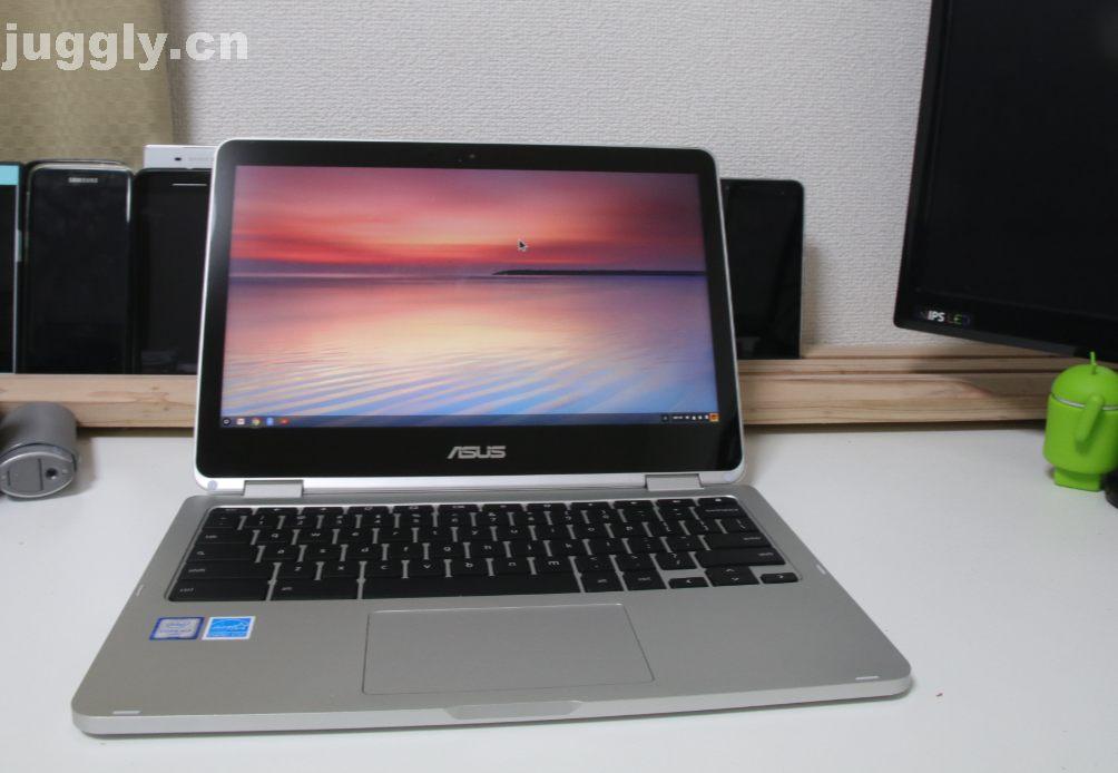 Google、教育機関向けにスタイラスやUSB Type-Cをサポートした「Acer ...