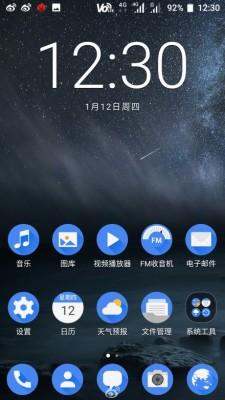Nokia6-02