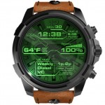 Fossil-01