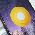 ZenFone4-Oreo-Logo