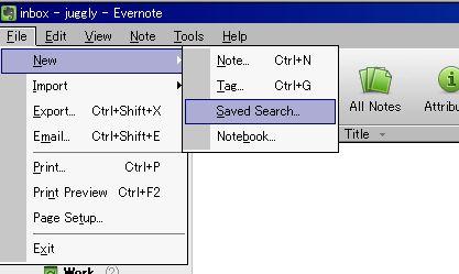 evernote06